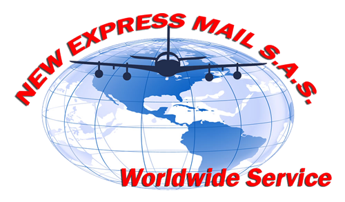 New Express II